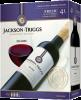 Jackson Triggs Proprietors Selection Malbec 4 Litre