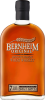 Heaven Hill Distilleries Bernheim Original Wheat Whiskey