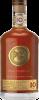 Bacardi Gran Reserva 10 Year Rum 750 ml