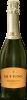 Ruffino Prosecco 375 ml