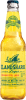 BRICK BREWING LANDSHARK PREMIUM LAGER 355 ml