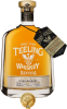 Teeling The Revival Vol IV Muscat Finish Single Malt Irish Whiskey 700 ml