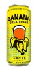 Eagle Banana Bread Ale 500 ml