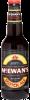 Marston's McEwans Scotch Ale 330 ml