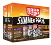 Okanagan Spring Summer Pack 12 x 355 ml