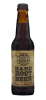 Dusty Boots Hard Root Beer 355 ml