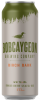 Bobcaygeon Brewing Co Birch Bark White IPA 473ml Can 473 ml