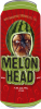 Picaroons Traditional Ales Melonhead Flavoured Wheat Ale