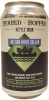 Blindman Nelson River Collab (Barn Hammer & Nokomis) Herbed & Hopped Sour Ale