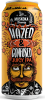 MUSKOKA HAZED AND CONFUSED IPA 473 ml