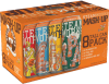 Steamworks Brewery Mash-up Tall Can Pack 8 x 473 ml