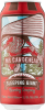 Sleeping Giant Brewing Mr. Canoehead Red Ale 473 ml
