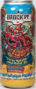 Brock St Brewing Company - West Coast IPA 3:10 TO Yakima 473 ml