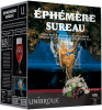 Unibroue Ephemere Serie Mix Pack
