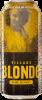 Village Blonde Natural Golden Ale 473 ml