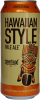 Spearhead Brewery Hawaiian Pale Ale