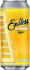 Farmery Endless Summer Lager