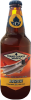 Trans Canada Brewing Arrow IPA
