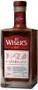 JP Wisers Commemorative Series - Canada 2018