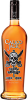Calico Jack Spiced Rum 750 ml