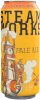 Steamworks Pale Ale 473 ml