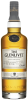 THE GLENLIVET SINGLE CASK EDITION - HOGSHEAD SINGLE MALT SCOTCH WHISKY 750 ml