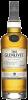 THE GLENLIVET SINGLE CASK EDITION - HOGSHEAD SINGLE MALT SCOTCH WHISKY 750 ml