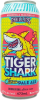 PHILLIPS BREWING - TIGER SHARK PALE ALE 473 ml