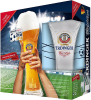 Erdinger Weissbier Football Pack