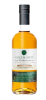 Green Spot Chateau Montelena Irish Whiskey 750 ml