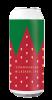 Barn Hammer Brewing - Strawbrarian Milkshake IPA 473 ml