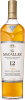 The Macallan 12 Year Triple Cask Single Malt Scotch Whisky 750 ml