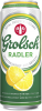 Grolsch Radler 500 ml