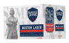 Samuel Adams Boston Lager 6 x 355 ml