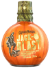 Captain Morgan Jack O Blast 750 ml