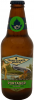 Trans Canada Brewing Portager Pilsner