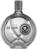 Khortytsa De Luxe
