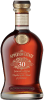 Appleton Estate 30 Year Jamaica Rum