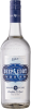 Heaven Hill Distilleries Deep Eddy Vodka 750 ml