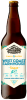 Granville Island Small Batch West Coast Farmhouse Saison 650 ml