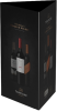 Trapiche Malbec Gift Pack 3 x 750 ml