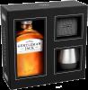 Gentleman Jack Gift Pack 750 ml