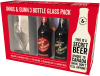 Innis & Gunn Gift Pack