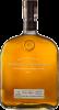 WOODFORD RESERVE KENTUCKY STRAIGHT BOURBON WHISKEY 1.75 Litre