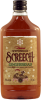 SCREECH GINGERBREAD 375 ml