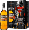 Auchentoshan American Oak Cocktail Kit 750 ml