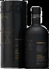 BRUICHLADDICH BLACK ART 6.1 ISLAY SINGLE MALT SCOTCH WHISKY 700 ml