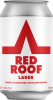 Fort Garry Brewing - Red Roof Lager 473 ml