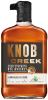 KNOB CREEK CASK STRENGTH RYE WHISKEY 750 ml
