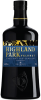 HIGHLAND PARK VALKNUT SINGLE MALT SCOTCH WHISKY 750 ml